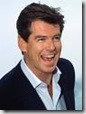 Pierce_Brosnan_headshot_02