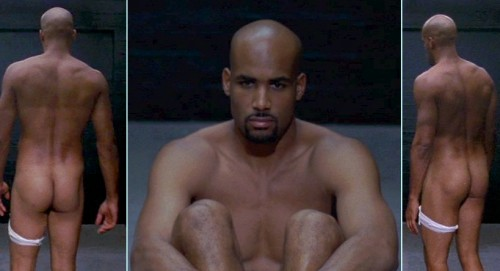 boris_kodjoe_naked_02