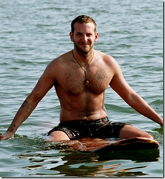 Bradley_Cooper_shirtless_01