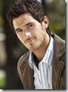Dave_Annable_headshot_01