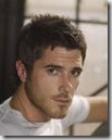 Dave_Annable_headshot_02
