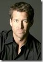 James_Denton_headshot_1