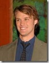 Jesse_Spencer_headshot_01
