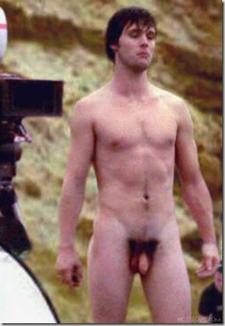Jesse_Spencer_naked_02