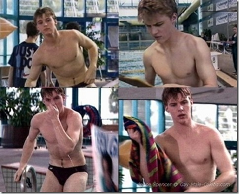 Jesse_Spencer_shirtless_04