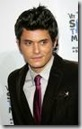 John_Mayer_headshot_01