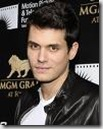 John_Mayer_headshot_02