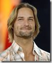 Josh_Holloway_headshot_01