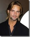 Josh_Holloway_headshot_02