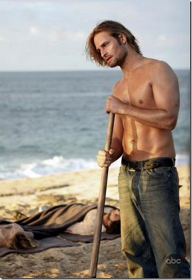Josh_Holloway_shirtless_03