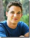 Matt_Lanter_headshot_01