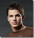 Matt_Lanter_headshot_02