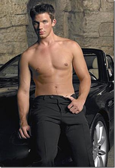 Matt_Lanter_shirtless_01