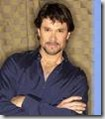 Peter_Reckell_headshot_01