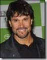 Peter_Reckell_headshot_02