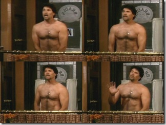 Peter_Reckell_shirtless_05