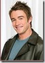 Robert_Buckley_headshot_02