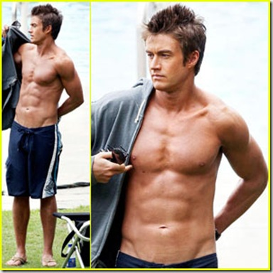 Robert_Buckley_shirtless_03