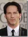 Stephen_Moyer_headshot_02