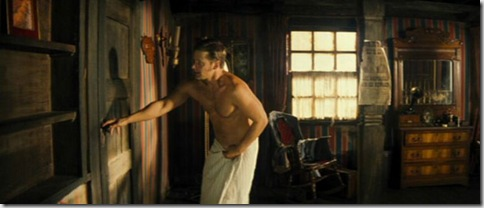 Steve_Zahn_shirtless_02