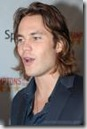 Taylor_Kitsch_headshot_02