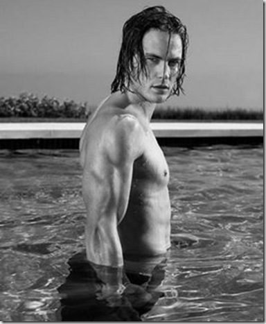 Taylor_Kitsch_shirtless_5