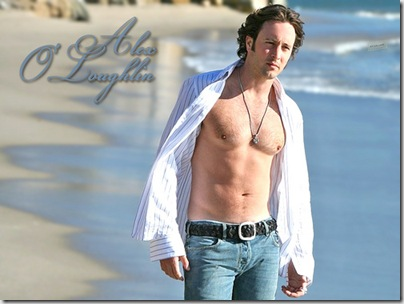 Alex_OLoughlin_shirtless_01