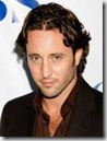 Alex OLoughlin_headshot_02