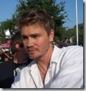 Chad_Michael_Murray_headshot_02