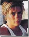 Erik_Von_Detten_headshot_01