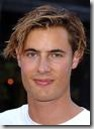 Erik_Von_Detten_headshot_02