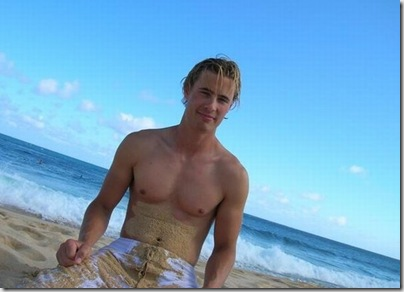 Erik_Von_Detten_shirtless_01