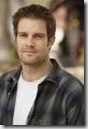 Geoff_Stults_headshot_02