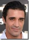 Gilles_Marini_headshot_02