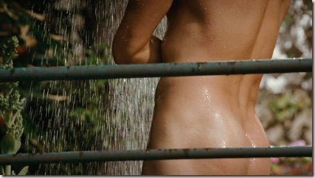 Gilles_Marini_nude_02