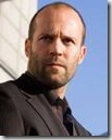 Jason_Statham_headshot_01