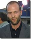 Jason_Statham_headshot_02