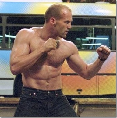 Jason_Statham_shirtless_04