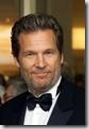 Jeff_Bridges_headshot_02