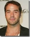 Jeremy_Piven_headshot_01