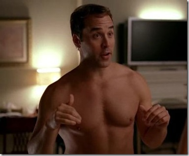Jeremy_Piven_shirtless_02