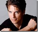 John_Barrowman_headshot_02