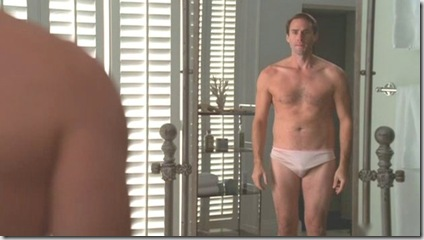 Joseph_Fiennes_shirtless_02