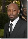 Nelsan_Ellis_headshot_01