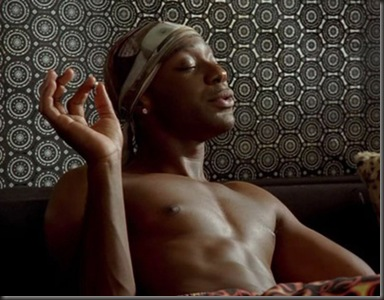 Nelsan_Ellis_shirtless_01