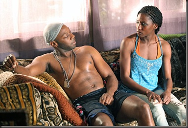 Nelsan_Ellis_shirtless_02