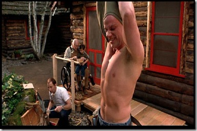 Tim_DeKay_shirtless_06