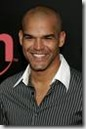 Amaury_Nolasco_headshot_02