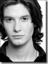 Ben_Barnes_headshot_01