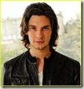 Ben_Barnes_headshot_02